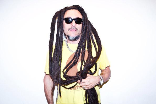 Il reggae italiano per ?Unaltraprimavera per Unaltroasilo?