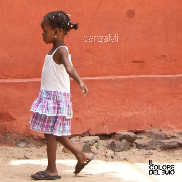 danzaMi – una canzone per UnAltroAsilo