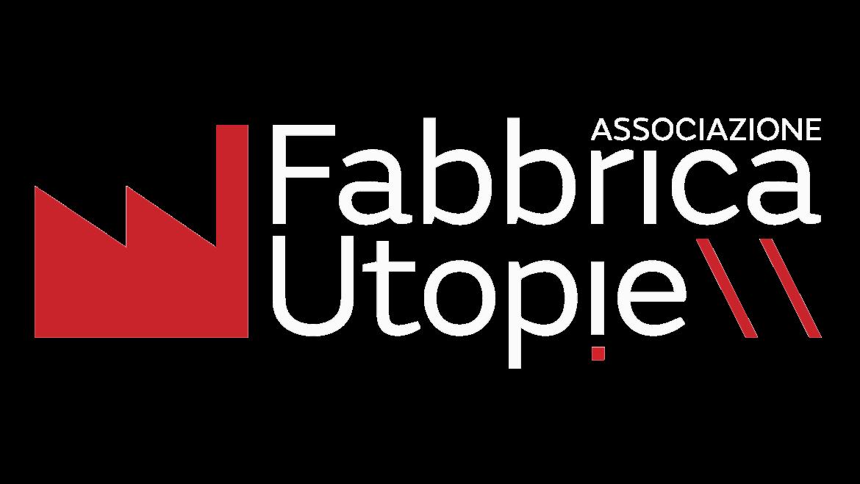 Fabbrica Utopie