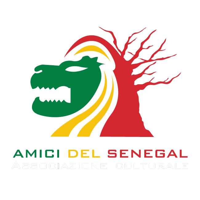 Amici del Senegal